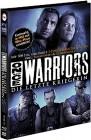 Once Were Warriors - Letzte Kriegerin (Mediabook) NEU ab 1€