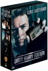Dirty Harry 5-Disc Uncut Edition