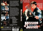 MARTIAL LAW 3 - gr DVD AVV Hartbox A Lim 66 Neu