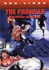 The Prowler- Forke des Todes- Red Edition- Uncut- Neuwertig