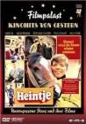 7   DVD: Heintje -  DVD