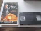 Mickey  ASCOT  VHS RAR &  TOP!