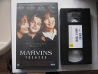 Marvins Töchter  VMP  VHS  TOP!