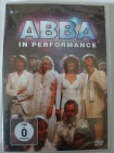 ABBA in Performance - Schweden - Dancing Queen, Knowing me