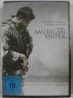 American Sniper - Clint Eastwood, Bradley Cooper, Irak Krieg