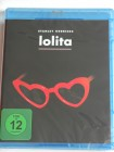 Lolita - James Mason liebt Teenager - Stanley Kubrick