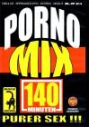 Porno Mix // 4635 143