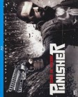 PUNISHER: WAR ZONE, FULL UNCUT, IM PAPPSCHUBER, NEU+OVP!