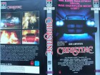 John Carpenter´s  Christine ... Keith Gordon ...  VHS  !!!