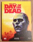 Day of the Dead / Zombie 2 Mediabook von XT Video