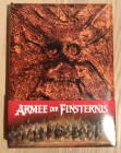 Armee der Finsternis / Tanz der Teufel /Evil Dead Mediabook