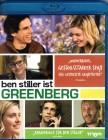 GREENBERG Blu-ray - Ben Stiller wundervolle Komödie