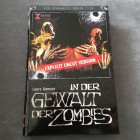 In der Gewalt der Zombies - Explicit Uncut Version - X Rated