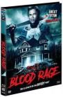 BLOOD RAGE  MEDIABOOK Cover C   -   NEU