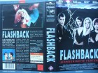 Flashback - Mörderische Ferien ... Xaver Hutter  ...  VHS