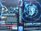 Corruptor ... Chow Yun - Fat, Mark Wahlberg  ... VHS !!!