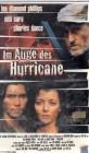 Im Auge des Hurricane (27149)