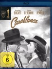 CASABLANCA Blu-ray - der Klassiker Humphrey Bogart I.Bergman