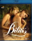 BILITIS Blu-ray - David Hamilton Erotik Kunst Klassiker