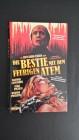 Die Bestie mit dem feurigen Atem - Grosse Hartbox DVD