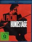 HUNDSTAGE Blu-ray- Sidney Lumet Thriller Klassiker Al Pacino