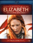 ELIZABETH - DAS GOLDENE KÖNIGREICH Blu-ray- Cate Blanchett