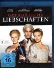 GEFÄHRLICHE LIEBSCHAFTEN Blu-ray- Glenn Close John Malkovich