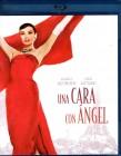 EIN SÜSSER FRATZ Blu-ray - Audrey Hepburn Klassiker