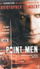 The Point Men (27165)