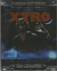 XTRO - 35th Anniversary Director's Cut
