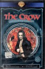 The Crow (27148)
