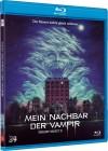 Fright Night 2 - Mein Nachbar der Vampir Blu-Ray