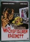 Das Wachsfigurenkabinett DVD uncut(E)
