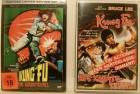 Kung Fu Die Karateteufel Uncut Eastern Edition vol.6 (U)
