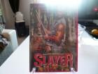 Slayer *uncut* Don swayze
