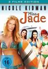 Miss Jade / Tanz der Schatten (DVD)