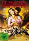 Sturm im Osten - Der Aufstand der Pugatschow (DVD)