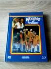 WOODOO - LIM.XT MEDIABOOK C NR.552/666 NOCH OVP !!