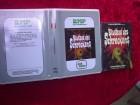 Blutbad des Schreckens -  Übergrosse VHS Retro Box uncut