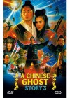 DVD A Chinese Ghost Story 3 gr.Hartbox