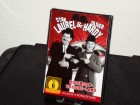 Stan Laurel & Oliver Hardy Robinson-Crusoe-Land