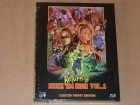 Return to Nuke em High - Vol. 1 *Kleine Hartbox* NEU