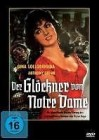 Der Glöckner von Notre Dame -- DVD