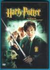 Harry Potter und die Kammer des Schreckens DVD NEUWERTIG