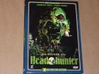 Die Stunde des Head Hunter (Headhunter) Kleine Hartbox