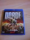 Die Horde - uncut-Blu-ray