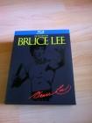 Bruce Lee - Die Kollektion - uncut-Blu-ray