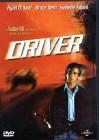 DRIVER Walter Hill Klassiker Ryan O´Neal Isabelle Adjani