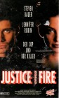 Justice Under Fire (27173)