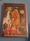 Cannibal Holocaust 2 - The Catherine Miles Story DVD / NEU